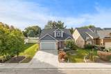 11689 Alfred Ct - Photo 44