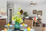 11689 Alfred Ct - Photo 8