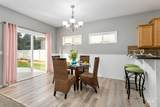 11689 Alfred Ct - Photo 9