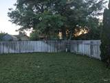 537 Shady Grove Way - Photo 21