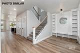 5105 Asissi Ave. - Photo 3