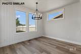 5105 Asissi Ave. - Photo 8
