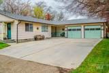 3285 Maple Grove - Photo 1