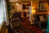 3285 Maple Grove - Photo 2