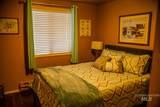 3285 Maple Grove - Photo 7