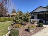 2920 Morello Ave - Photo 3