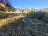 138 Wild Plum Lane - Photo 41