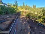 138 Wild Plum Lane - Photo 45