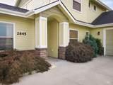2645 Dogwood Ave - Photo 27