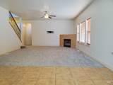 2645 Dogwood Ave - Photo 3