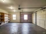 2645 Dogwood Ave - Photo 5