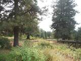 62 Little Fall Creek - Photo 1