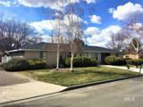 641 Rimview Drive - Photo 1