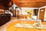572 Cabarton Rd - Photo 6