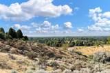 4038, 4180 N Triple Ridge Ln - Photo 1