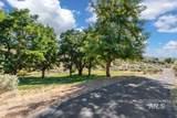4038, 4180 N Triple Ridge Ln - Photo 17