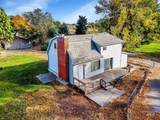 1505 E 9th Ave - Photo 1