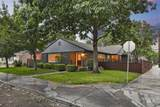 1219 19th St. - Photo 41