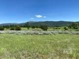 TBD Morris Ranch Road - Photo 1