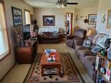 3634 Can Ada Rd - Photo 13