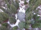 686 Lightning Creek Road - Photo 15