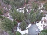 686 Lightning Creek Road - Photo 16
