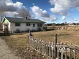 321 N Substation Rd. - Photo 1