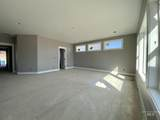 20535 Blue Mountain Dr - Photo 8
