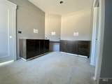 20535 Blue Mountain Dr - Photo 9