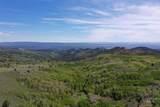 TBD S Mountain Road - Photo 1