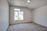 5604 Willowside Ave - Photo 4