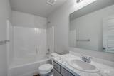5604 Willowside Ave - Photo 5
