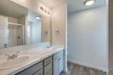 5604 Willowside Ave - Photo 9