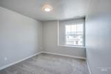 5589 Willowside Ave - Photo 15
