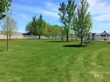 18714 Fargo Rd - Photo 43