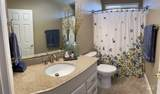 17724 Allendale Rd - Photo 13