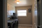 17724 Allendale Rd - Photo 15