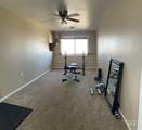 17724 Allendale Rd - Photo 16