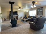 17724 Allendale Rd - Photo 18