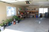 17724 Allendale Rd - Photo 20