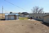 17724 Allendale Rd - Photo 21