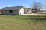 17724 Allendale Rd - Photo 23