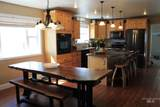 17724 Allendale Rd - Photo 3