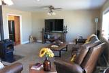 17724 Allendale Rd - Photo 4