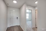 5565 Willowside Ave - Photo 2