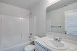5565 Willowside Ave - Photo 4