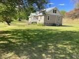 144 Cow Creek Rd - Photo 3