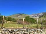 144 Cow Creek Rd - Photo 38