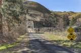 144 Cow Creek Rd - Photo 47
