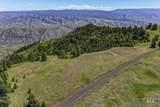 TBD Pilgrim Ridge Road - Photo 1